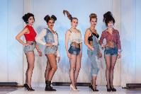 Фестиваль Fashion Style 2017, Фото: 315