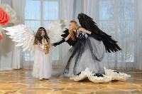 Свадебные хлопоты: обзор услуг, которые украсят ваш праздник, Фото: 9