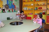 Досугово-образовательный центр «Нянь и Я», Фото: 24