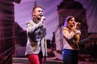 Певица Слава поздравила туляков с Днем города!, Фото: 4