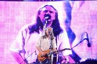 Концерт в честь Дня Победы на площади Ленина. 9 мая 2016 года, Фото: 32