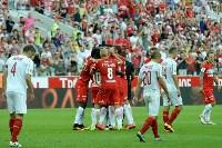 Спартак - Арсенал. 31 июля 2016, Фото: 73
