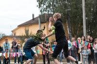 Фестиваль в Крапивке-2021, Фото: 32