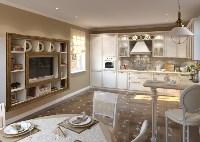 Выгодные предложения мебели в Туле, Фото: 1