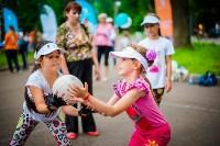 «Активное лето» от «Ростелеком» в Туле, Фото: 10