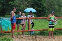 Турнир по пляжному волейболу, Фото: 28