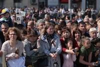 Парад Победы в Туле-2019, Фото: 75