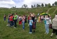 Фестиваль Тургениус, 30 мая 2015, Фото: 12