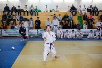 Чемпионат и первенство Тульской области по восточным боевым единоборствам, Фото: 167