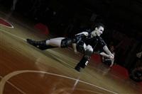 Всероссийские соревнования по акробатическому рок-н-роллу., Фото: 24