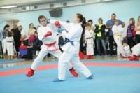 Открытое первенство и чемпионат Тульской области по каратэ (WKF)., Фото: 27