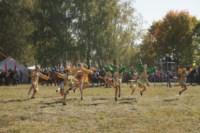 Народные гуляния на Куликовом поле-2014, Фото: 68