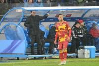 «Зенит» Санкт-Петербург - «Арсенал» Тула - 1:0, Фото: 73