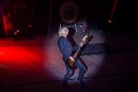 """Группа """"Пикник"""" в Туле, Фото: 42"""