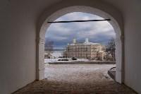 Белевский район, Жабынь, Фото: 84