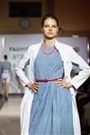 Всероссийский фестиваль моды и красоты Fashion style-2014, Фото: 49