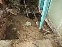 Общежитие в Щекино, Фото: 21