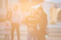 Закрытие Дней МГИМО в Тульской области, Фото: 180