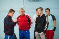 Финальные бои турнир имени Жабарова, Фото: 95