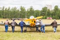 Чемпионат мира по самолетному спорту на Як-52, Фото: 165
