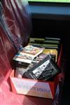 Библиотека на колёсах, Фото: 6