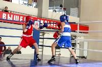 Первенство Тульской области по боксу, Фото: 46