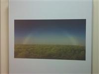 Фотовыставка о Куликовом поле в здании УМВД, Фото: 5