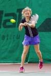 Новогоднее первенство Тульской области по теннису, Фото: 15