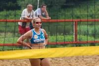 Турнир по пляжному волейболу, Фото: 73