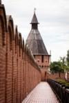 Тульский кремль, Фото: 3