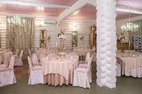 Рестораны Тулы, Фото: 38