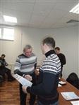 Итоговое собрание Федерации бокса Тульской области. 26 декабря 2013, Фото: 23