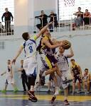 В Тульской области обладателями «Весеннего Кубка» стали баскетболисты «Шелби-Баскет», Фото: 38
