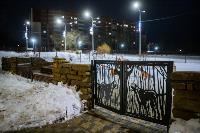 осмотр Платоновского парка, Фото: 20