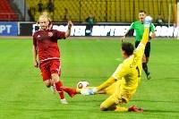 «Арсенал» Тула - «Волгарь» Астрахань - 1:1, Фото: 55