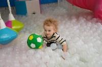 Увлекательные и полезные занятия для детей, Фото: 9
