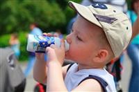 Дегустация питьевого творога Вита Милка, Фото: 28