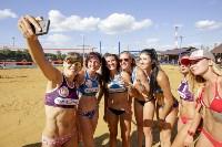 VI международного турнир по пляжному волейболу TULA OPEN, Фото: 158