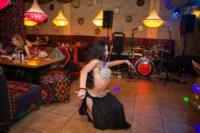 День рождения ресторана «Изюм», Фото: 69