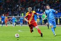 «Арсенал» Тула - «Сибирь» Новосибирск - 3:1., Фото: 51