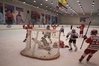 Хоккейный турнир EuroChemCup, Фото: 171