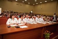 В Туле определили лучшую медсестру, Фото: 24