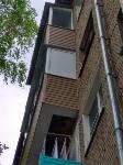 Балкон как искусство от тульской компании «Мастер балконов», Фото: 25