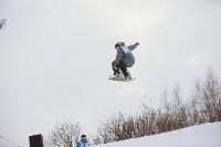 """""""Весенний Загар-2015"""" (горные лыжи, сноуборд), Фото: 93"""