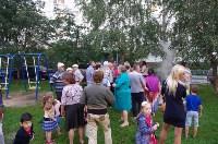 Праздник двора в Пролетарском районе, Фото: 12