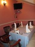 Тульские рестораны приглашают отпраздновать Новый год, Фото: 35