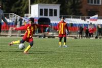 XIV Межрегиональный детский футбольный турнир памяти Николая Сергиенко, Фото: 29