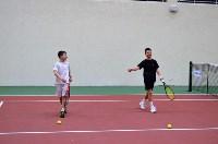 Выбираем спортивную секцию для ребенка, Фото: 17