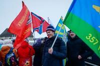 """Марш-бросок """"Поле Куликовской битвы"""", Фото: 61"""
