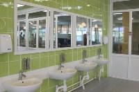 В Туле продолжается модернизация школьных столовых, Фото: 9